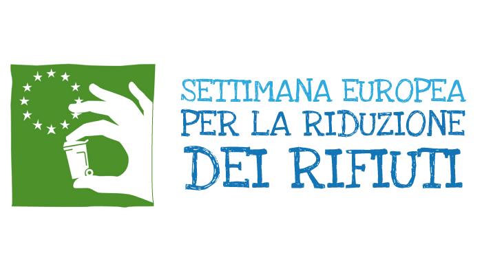 Lotta allo spreco alimentare con la Settimana Europea per la Riduzione dei rifiuti